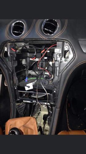 Авто-електро услуги